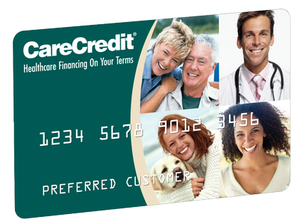 CareCreditfinance
